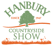 hanbury show