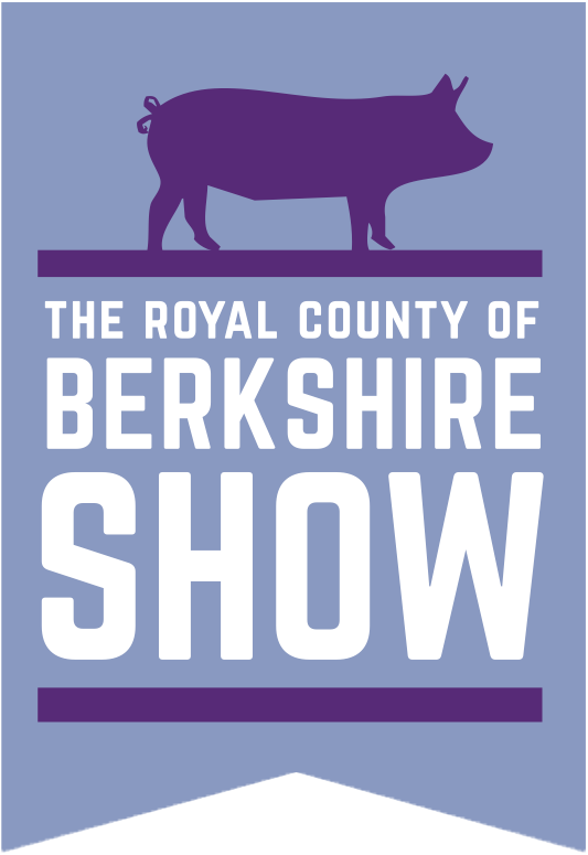 BerkshireShowLogo-Sep2014