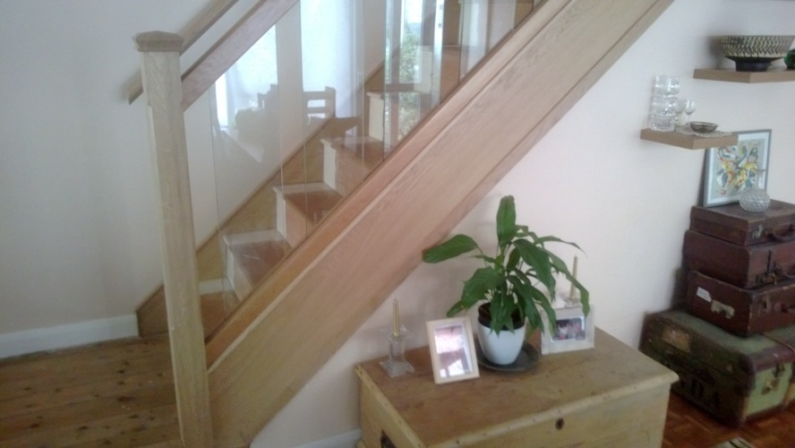 glass staircase 2 reduced