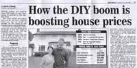 diy loft conversion