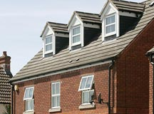Dormer Windows that match every house style