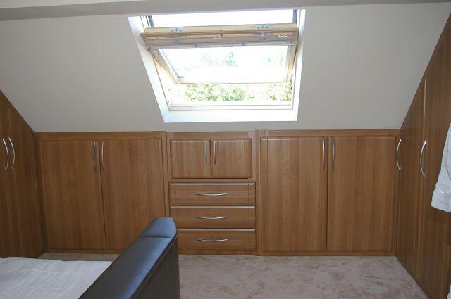 loft conversion furniture. loft conversion furniture h